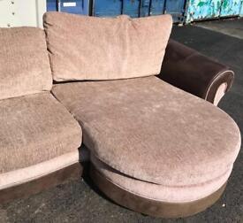 3seater settee