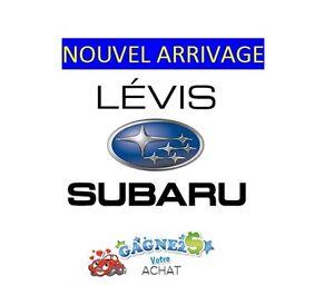 2015 Subaru Outback 3.6R Limited EYESIGHT