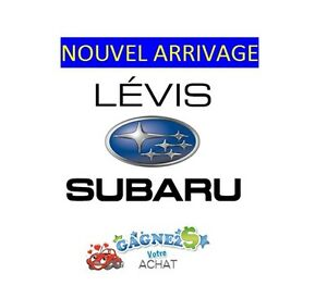 2013 Subaru Outback 2.5i Commodite