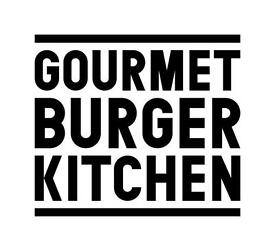 Grill Chef - GBK - Edinburgh