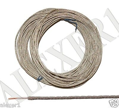 12 Awg Wire on thhn thwn electrical wire 12 solid