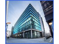 London - W2 6BD, 3 Desk serviced office to rent at 2 Kingdom Street