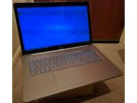 17 Inch 1080p TouchScreen Dell Gaming Laptop i7 5th Gen 3.0GHz 16Gb 750GB Nvidia GT 845, Backlit