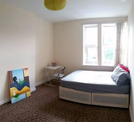 🔴SHORT LETS ONLY - Catford's Great Double Room - No Deposit🔴