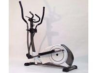 Low Impact Cardio Elliptical Trainer for sale