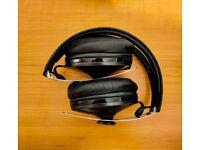 Sennheiser Momentum 2 Wireless OverEar Headphones