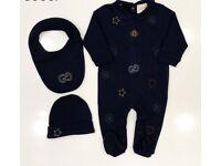 Burberry,Gucci,Moncler clothes