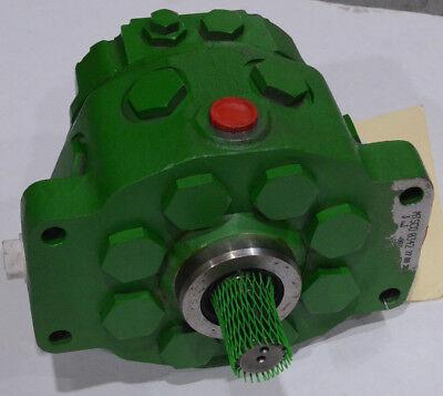 Ar94661 John Deere Hydraulic Pump 4555 4650 4755 4850 4955 4960 4560 4760