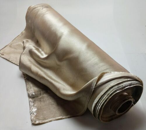Thick Welding Cloth Roll 50 yds. x 3