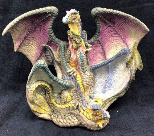 Dragonbrood - Enchantica EN2174