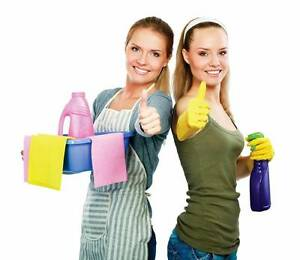 cheap cleaning services-7 days guarantee Melbourne CBD Melbourne City Preview