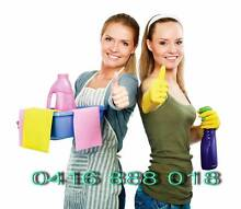 Fantastic Cleaning Business For Sale !!! Atwell Cockburn Area Preview