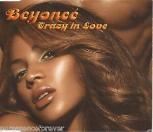 BEYONCE-Crazy-In-Love-UK-4-Track-Enh-CD-Single-Pt-1