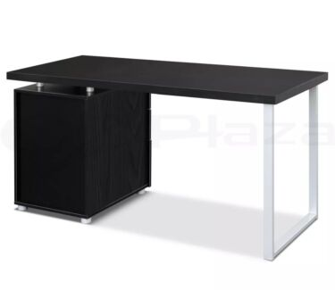 Office Desk Engadine Sutherland Area Preview