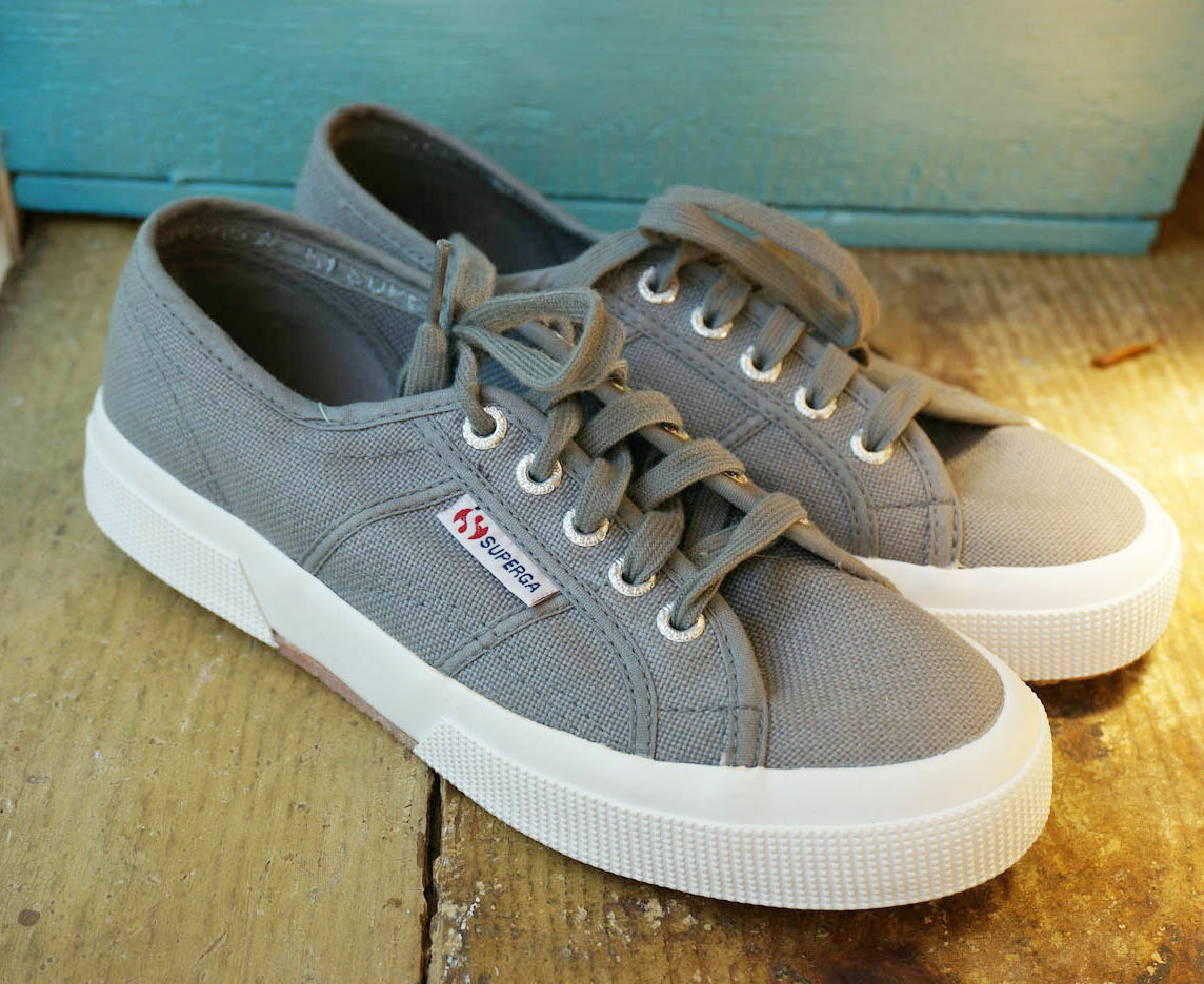 How to wash superga shoes ebay how to wash superga shoes ccuart Gallery