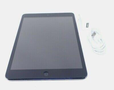 Refurbished Black Apple iPad Mini 1st Generation 16GB A1432 WiFi Tablet