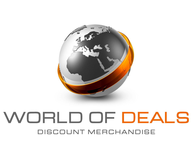 merchandisediscounters_worldofdeals