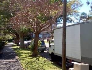 Helping Hand Deliveries | Pickup | Inner west Furniture Courier Marrickville Marrickville Area Preview