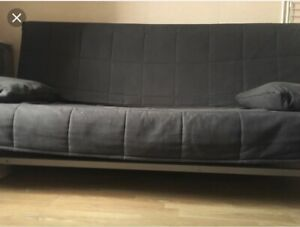Canapé lit IKEA Beddinge
