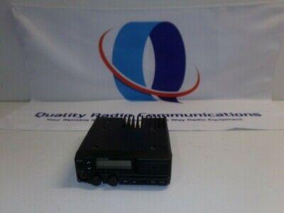 Kenwood Tk-790 148-174 Mhz Vhf 50 Watt Two Way Radio