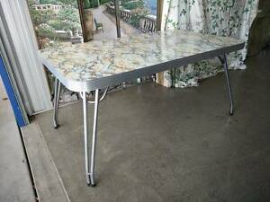 Marble Dining Tables For Sale Dining Tables Gumtree Australia Free Local