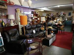 Corner Retro Store FRESH STOCK SALE SUNDAY Clearview Port Adelaide Area Preview