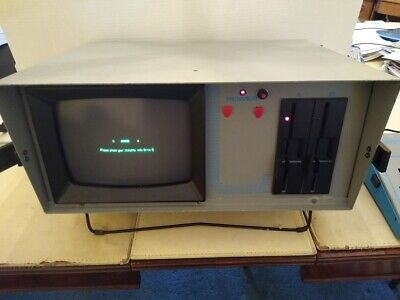 kaypro computer for sale  Shipping to South Africa