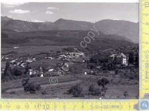 Cartolina-Postcard-Castel-Ganda-Panorama-1966