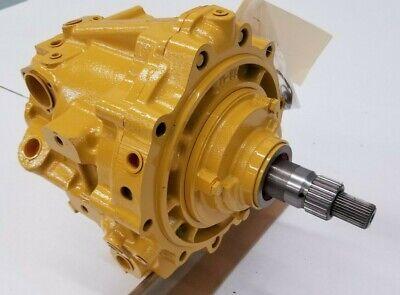 Case 580d 580se 580c 580k 584d 585d 586e 580se 580e Reverser Reman D102905