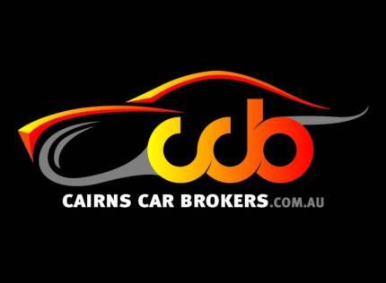Cairns Car Brokers
