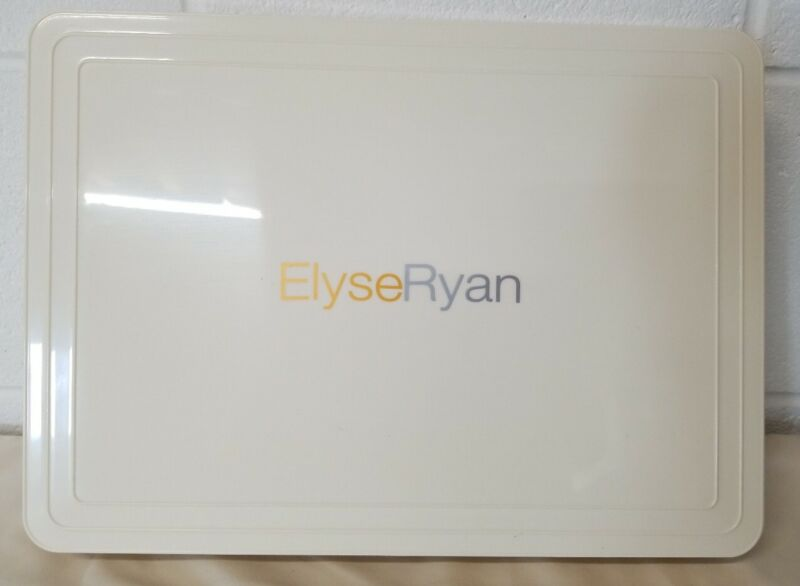 ElyseRyan - Bead & Tool Storge Kit With Beadboard For Jewelry Making