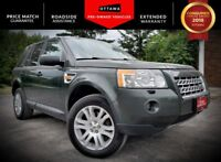2008 LAND ROVER LR 2                     *****WOW! MUST SEE***** Ottawa Ottawa / Gatineau Area Preview