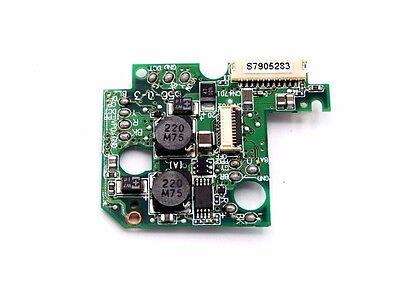 Original OEM Power board  Power PCB for Nikon D300 repair Part A0106