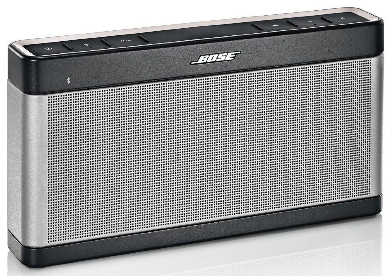 Used Bose Speakers Ebay Top 10