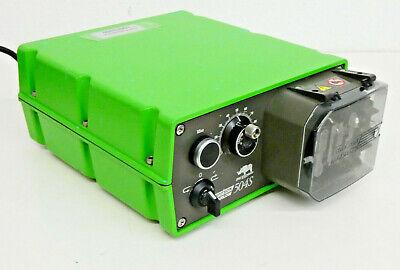 Watson Marlow 504s Peristaltic Pump 220rpm Ip55