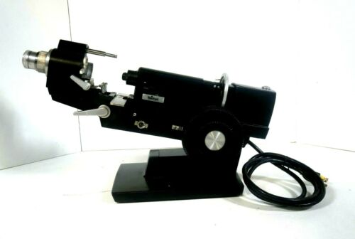 Reichert Ophthalmic Instruments 12603 Manual Lensometer, Free shipping .