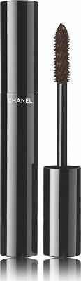 Le Volume De Chanel Mascara 80 Ecorces 6g - New