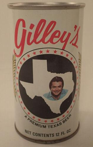 Vintage  Mickey Gilley