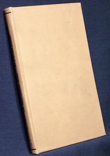 NEW YORK GEOLOGY TULLY GLACIAL SERIES 1921 GREAT MAPS, PHOTOS - SYRACUSE Etc.