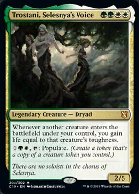 Golgari Lich Lord FOIL Return to Ravnica NM-M Mythic Rare CARD ABUGames Jarad