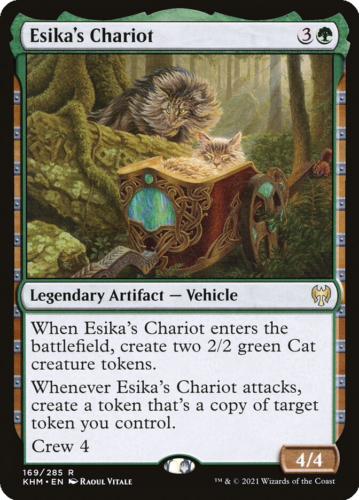 Green White Cats Deck - Standard - Magic The Gathering - Incl. Deckbox-Sleeves - $49.99
