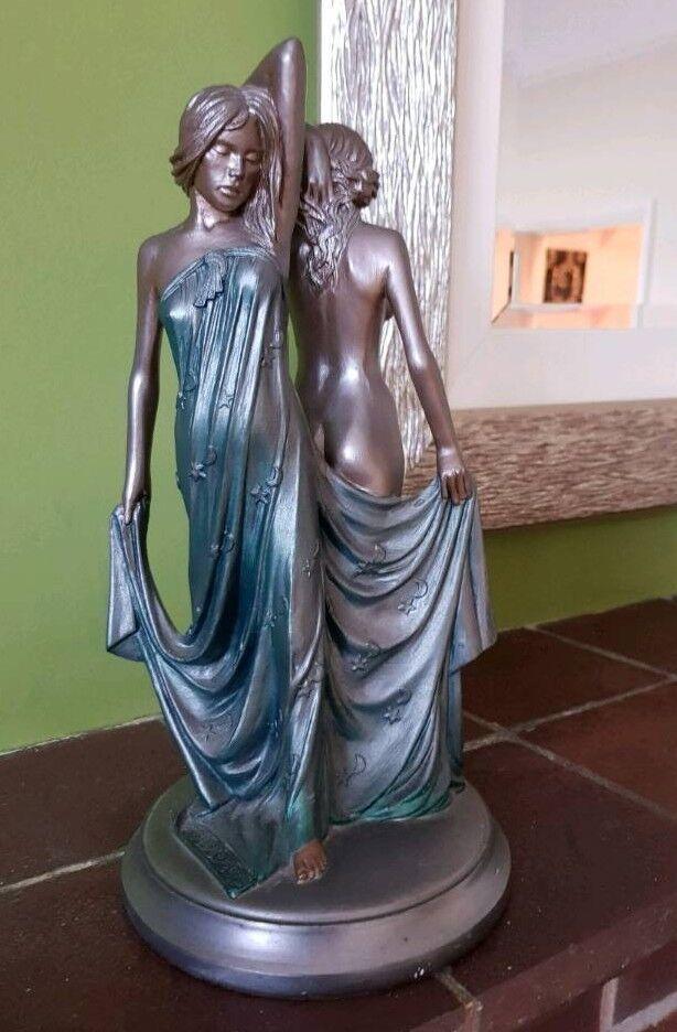 Sculpture Gemini