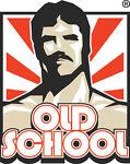 Old School Labs™