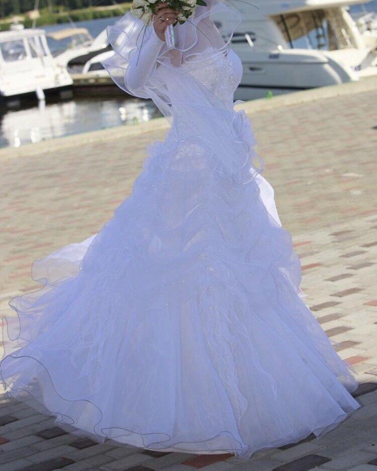 Perfecto Vestidos De Novia Di Gio Ideas - Vestido de Novia Para Las ...