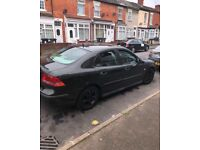 Saab 93. 04 PLATE 'QUICK SALE' Perfect Runner £750 ono