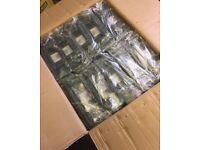 20 HSE First Aid Kits