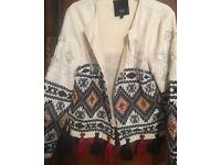 Jacket/ blazer
