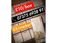 Mosa cream charger boxes birmingham for coffee machines and whipped cream