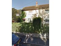 2 Bedroom semi detached house in Shipley to let, New to the market No bond needed*