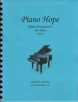 Christian, Gospel - Church Piano